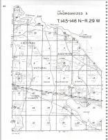 Map Image 068, Cass County 1981